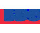 BDO רואי חשבון | TOP WEB טופ ווב משרד פרסום ובניית אתרים
