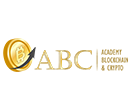 ABC מכללת קריפטו | TOP WEB טופ ווב משרד פרסום ובניית אתרים