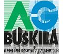 א.ג בוסקילה בניה ויזמות // TOPWEB טופ ווב משרד פרסום