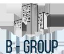 """בי גרופ השקעות נדלן בחו""""ל // TOPWEB טופ ווב משרד פרסום"""