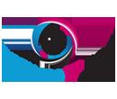 ברואזאיט קטלוג דיגטלי // TOPWEB טופ ווב משרד פרסום