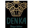 דנקה אופנת נשים // TOPWEB טופ ווב משרד פרסום