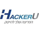 HACKERU האקר יו | TOPWEB טופ ווב משרד פרסום ובניית אתרים
