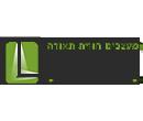 לירן עיצוב תאורה  | TOPWEB טופ ווב משרד פרסום ובניית אתרים