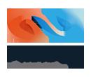 סוכנות לביטוח // TOP WEBמשרד פרסום