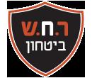 ר.ח.ש ביטחון // TOP WEBמשרד פרסום