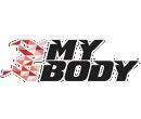 MYBODYSPORT