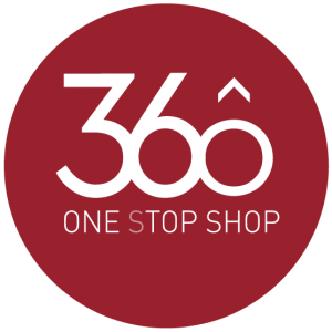 360 ONE STOP SHOP