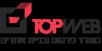 משרד פרסום ובניית אתרים TOPWEB טוב ווב